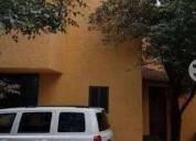 Casa en condominio en contadero 3 dormitorios 210 m² m2