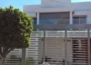 Casa en renta jardines de la paz 3 dormitorios 190 m² m2