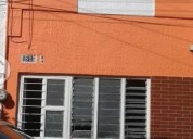 Renta de excelente casas 2 dormitorios 80 m² m2