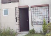 Bonita casa las americas sec iv ecatepec edo mexic 2 dormitorios 71 m² m2