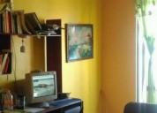 casa en renta guadalupe 3 dormitorios 100 m² m2