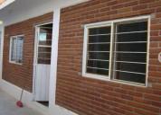 Casa muy iluminada ideal para 2 personas 1 dormitorios 55 m² m2