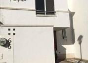 Al norte en condominio con vigilancia 2 dormitorios 93 m² m2