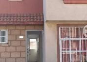 Casa grande cerca d la plaza en privada 3 dormitorios 90 m² m2
