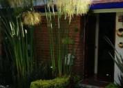Casa en condominio horizontal vigilancia jardin 2 dormitorios 120 m² m2