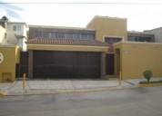 Casa en renta 3 dormitorios 315 m² m2
