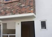 Casa en renta la bomba lerma 3 dormitorios 96 m² m2