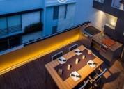 3 dormitorios 120 m² m2