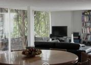 Palacio del escoreal lomas de reforma 4 dormitorios 320 m² m2. contactarse.