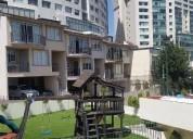 Renta casa en interlomas 3 dormitorios 516 m² m2