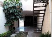 Casa en condominio en renta inmuebles en nueva 2 dormitorios 100 m² m2