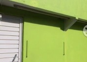 Casaen renta cuautitlan cuautitlan izcalli 3 dormitorios 100 m² m2