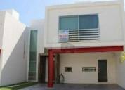 Casa en venta o renta en ciudad del carmen v 3 dormitorios 155 m² m2