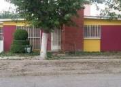 Casa en renta en ciudad juarez chihuahua en 3 dormitorios 115 m² m2