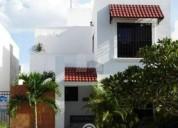Casa sola en renta inmuebles en gran santa fe 2 dormitorios 110 m² m2