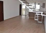 Casa de 4 dormitorios 198 m² m2