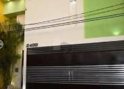 Casa sola en renta inmuebles en nuevo yucatan 4 dormitorios 226 m² m2