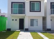 Casa al sur upa uaa nissan mercedes aeropuerto 3 dormitorios 145 m² m2