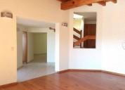 casa renta balcones coloniales 4 recamaras factura 4 dormitorios 325 m² m2