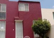 Casa renta tlajomulco en tlajomulco de zúñiga