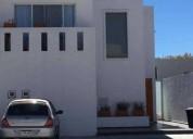 Casa en renta al norte de la ciudad 3 dormitorios 160 m² m2