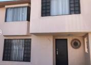 Casa de 2 plantas en san agustin al norte 3 dormitorios 200 m² m2