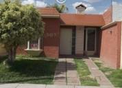 Casa amueblada de 3 recamaras 3 dormitorios 160 m² m2