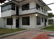 Casa amplia 4 dormitorios 200 m² m2