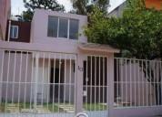 casa en renta loma bonita tlaxcala 3 dormitorios 1 m² m2