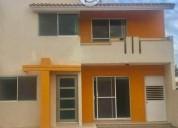 Renta 4 dormitorios 250 m² m2