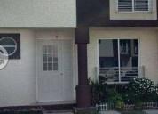 casa amueblada palmares 3 dormitorios 140 m² m2