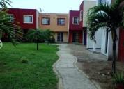 Casa en renta 3 recamaras coatzacoalcos 3 dormitorios 130 m² m2