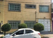 Casa para oficinas en la nueva santa maria 3 dormitorios 160 m² m2