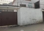 Casa en renta acalotenco santa cruz acalpixca 4 dormitorios 200 m² m2