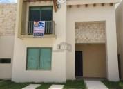 Casa en renta en privada mar azul 4 dormitorios 161 m² m2