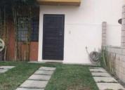Casa de 2 rec semi amueblada 2 dormitorios 70 m² m2