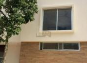 Casa en condominio en renta inmuebles en resid 3 dormitorios 220 m² m2