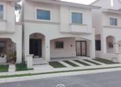 Casa de lujo en renta villa california 12 000 3 dormitorios 200 m² m2