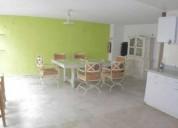 Habitaciones chapultepec estudiantes y profesionis en guadalajara