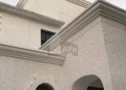 Casa para renta en smz 46 cancun quintana roo 3 dormitorios 130 m² m2