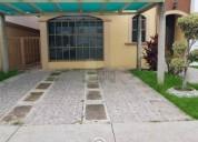 Casa en condominio en renta inmuebles en san a 3 dormitorios 324 m² m2