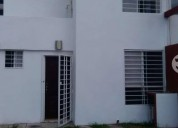 Casa equipada en renta 3 dormitorios 90 m² m2