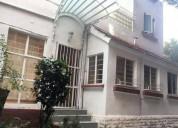 Casa condominio renta division del norte 2 dormitorios 184 m² m2