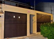 Casa providencia 3 dormitorios 185 m² m2