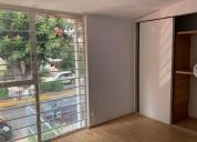 Casa en renta taxquena 3 dormitorios 147 m² m2