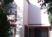 Casa amueblada ideal para ejecutivos 3 dormitorios 150 m² m2