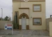 Casa en renta fraccionamiento mayakhan 3 dormitorios 201 m² m2