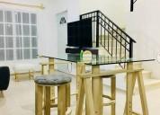 Circuito galicia residencial marsella ii 2 dormitorios 145 m² m2