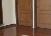 Rento casa amplia bugambilias 4 dormitorios