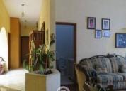 Casa con 3 dormitorios 400 m² m2